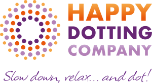 Happy Dotting Company