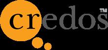 Credos Associates