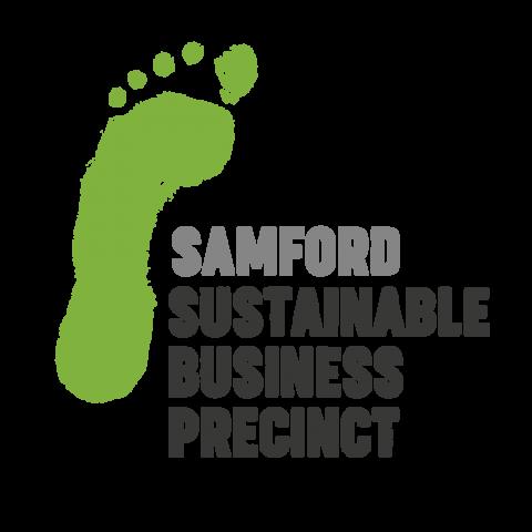 SSBP logo plain